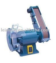 belt bench grinder