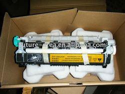 laser printer supplies for laser jet printer HP4300 fuser assembly OEM RM1-0101-000(110V) RM1-0102-000 (220V) new original fuser