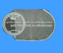 Hot sell nylon monofilament filter net / mesh filter bag