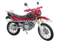 new design 200cc off road dirt bike ,200cc motorcycle