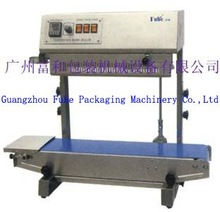 FR-900-II Automatic Continuous bag Sealer