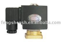 SV-XZ Series Solenoid valve