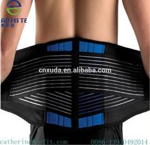 Full Stretch Waist Seal Binder Medical waist corset lumbar support belt