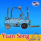 Toyota,Mitsubishi,Komatsu,TCM_China Forklift Spare Parts Supplier