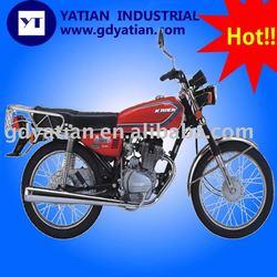 high quality best price KA CG125 motorcycle.
