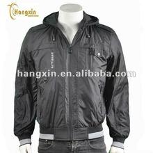 2013 Men's Spring Blazer