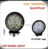 led auto headlight led auto light