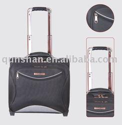 trolley luggage Compass luggage