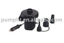 Hot sale DC mini electric air pump for air bed