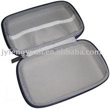 EVA carrying case/bag/pouch