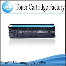 Laster toner cartridge compatible for Canon LBP-200/250/350/800/810/1100