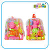 Juguetes toys Kitchen set