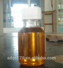rice weed killing Butachlor 95%tc,600g/L ec,CAS: 23184-66-9 -lq