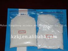 Ammonium Nitrate Porous Prill Fertilizer