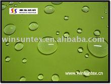 Moisture permeability fabric