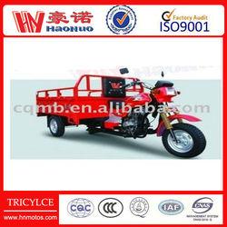 tricycle motorcycle/bajaj tricycle manufacturers india