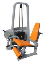Fitness equipment- Leg Extension(SW11)