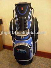 Professional OEM golf bag
