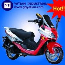 KA250-14 scooter mopeds