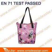 women handbags fashion 2012(M1)REB007