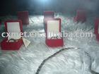 pure titanium jewelry(ring)