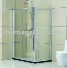 cabine doccia piccolo d1030