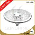 Conduit lampe de douche sss-20301
