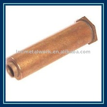 phosphor copper home appliances turning parts