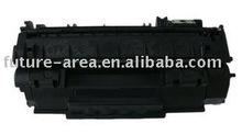 Empty Toner Cartridge,Empty Cartridge for Q7553A,2014,2015