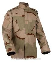 ACU Army Combat uniform