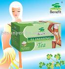 Slimming tea pure herb medicine