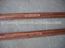 UL-467 earth rod
