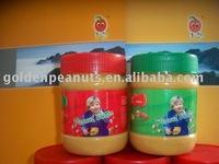 Peanut butter 340G