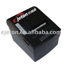 thermal printer 80mm