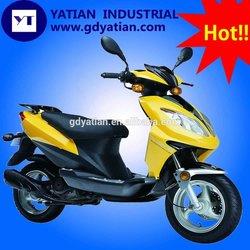 KA50QT-21B 2010 newest model 150cc scooter