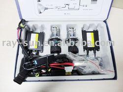 xenon hid moto kit