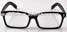 2012 new designer fashionable eyewear frame ,spectacle frames