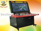 Video Arcade Game Machines