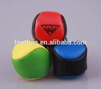 PVC leather Antistress Stress ball