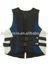 Men's Neoprene Buoyancy vest