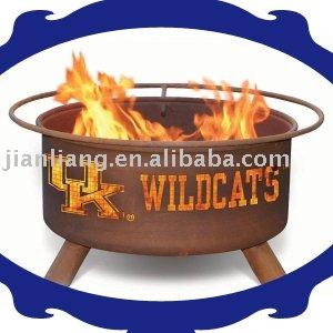 Wood Outdoor Furnace