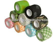 vet wrap bandage