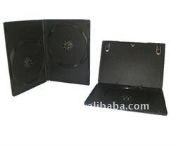 14mm dvd case single&double
