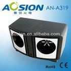 ShenZhen Ultrasonic Mouse Rats Repeller(AN-A319)