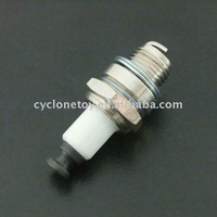 Spark Plug CM6-10mm for GF55II/ DLE30/ DLE55/ DLE111 Gas Engine