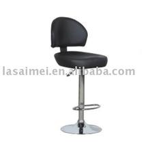 PP swivel bar chair SM-151B