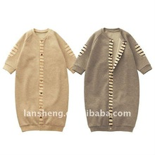 Cotton Baby Sleeping Bags,Baby Romper,Baby Clothing