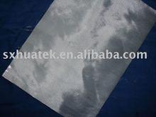 Electric Insulation Fiberglass fabric/ cloth