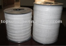 Electric fence tape Electric fence wire