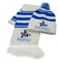 2012 fashion winter hat (BN622)